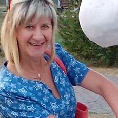 Фотография девушки Жанулька, 43 года из г. Ульяновск