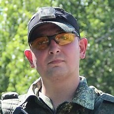 Фотография мужчины Андрей, 29 лет из г. Барнаул
