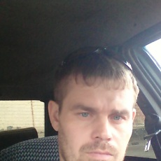 Фотография мужчины Гоша, 30 лет из г. Таганрог