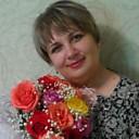 Елена, 36 лет