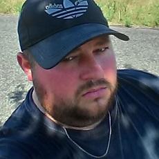Фотография мужчины Lex, 25 лет из г. Днепр