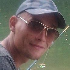 Фотография мужчины Коля, 25 лет из г. Винница