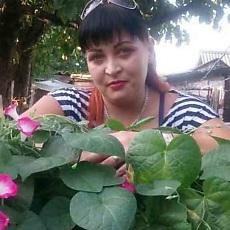 Фотография девушки Irihka, 26 лет из г. Харьков