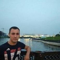 Фотография мужчины Женя, 28 лет из г. Астрахань