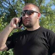Фотография мужчины Макс, 32 года из г. Днепр