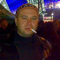 Фотография мужчины Vasy, 37 лет из г. Донецк