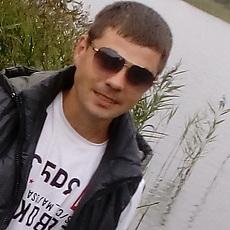 Фотография мужчины Ankudja, 27 лет из г. Витебск