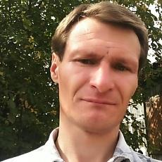 Фотография мужчины Сергей, 36 лет из г. Иркутск