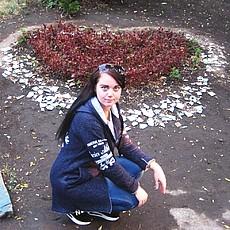 Фотография девушки Nika, 32 года из г. Енакиево