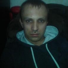 Фотография мужчины Твой, 31 год из г. Калининград