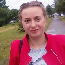 Фотография девушки Олька, 24 года из г. Пружаны