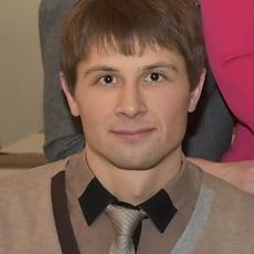 Фотография мужчины Artyom, 28 лет из г. Минск