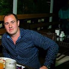 Фотография мужчины Сергей, 30 лет из г. Ростов-на-Дону