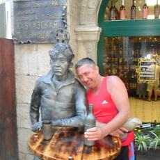 Фотография мужчины Алексей, 43 года из г. Шахты