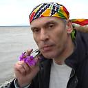 Серёга Серый, 53 года