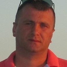 Фотография мужчины Петя, 36 лет из г. Мозырь