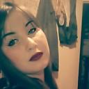 Иришка, 20 лет