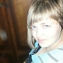 Alena, 25 лет