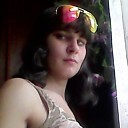 Твая Мичта, 20 лет