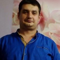 Фотография мужчины Василий, 31 год из г. Маньковка