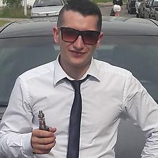 Фотография мужчины Юрий, 27 лет из г. Минск