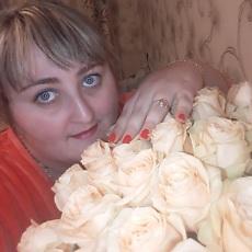 Фотография девушки Yliana, 32 года из г. Белая Церковь