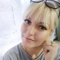Фотография девушки Елена, 32 года из г. Чернигов