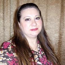Фотография девушки Liliya, 43 года из г. Екатеринбург