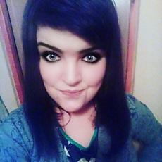 Фотография девушки Юлька, 22 года из г. Волковыск