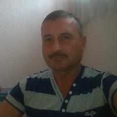 Фотография мужчины Борис, 53 года из г. Одесса
