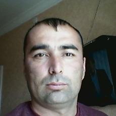 Фотография мужчины Gulom, 34 года из г. Ангрен