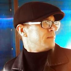 Фотография мужчины Леонид, 43 года из г. Москва