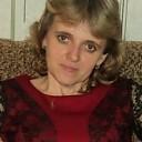 Саша, 40 лет