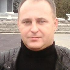 Фотография мужчины Одиночество, 35 лет из г. Курск