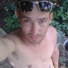 Фотография мужчины Вася, 34 года из г. Воронеж