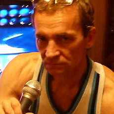 Фотография мужчины Koshevnik, 49 лет из г. Сургут