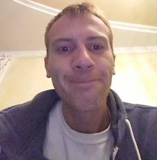Фотография мужчины Александр, 31 год из г. Львов