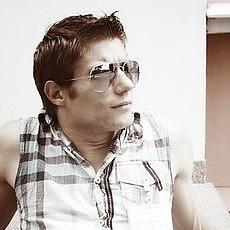 Фотография мужчины Андрей, 24 года из г. Чечерск