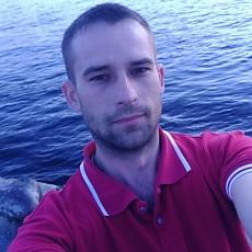 Фотография мужчины Владимир, 28 лет из г. Санкт-Петербург