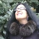 Императрица, 42 года