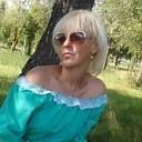 Grinata, 42 года