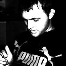 Фотография мужчины Леха, 24 года из г. Киев