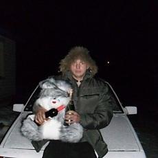 Фотография мужчины Lukas, 29 лет из г. Климовичи
