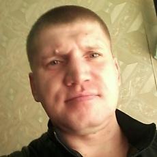 Фотография мужчины Игорь, 40 лет из г. Комсомольск-на-Амуре