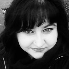 Фотография девушки Галина, 25 лет из г. Старый Оскол