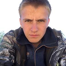 Фотография мужчины Коллекционер, 30 лет из г. Саратов