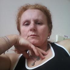 Фотография девушки Лана, 50 лет из г. Ивано-Франковск
