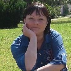 Фотография девушки Ирина, 37 лет из г. Горячий Ключ