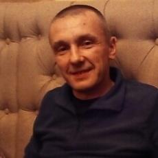 Фотография мужчины Сергей, 40 лет из г. Печора