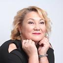 Гульфия, 56 лет